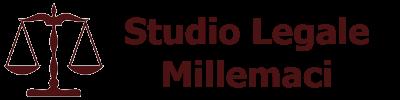 Studio Legale Millemaci